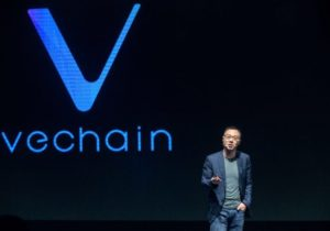 Announcing VeChain All-stakeholders Voting Relating to the Recent Foundation Buyback Wallet Incident
