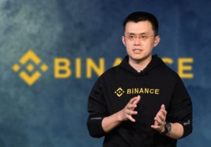 Binance acquires Chinese blockchain data startup DappReview for undisclosed sum