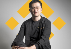 Binance Takes Minority Stake in Crypto Derivatives Exchange FTX