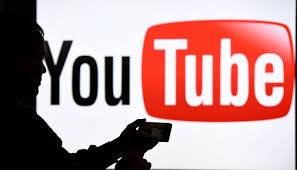 Youtube Admits Cryptocurrency Ban A 'Mistake,' Videos Already 'Reinstated'