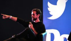 Twitter To Move Platform To Blockchain: What Does This Mean…