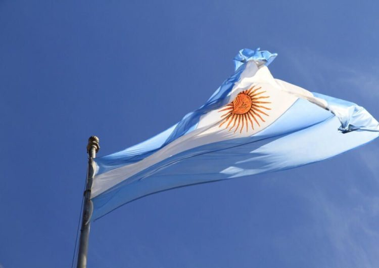 Bitcoin trading in Argentina hits all-time high in run-up to Christmas