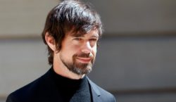Bitcoin Pops Over $9,000 After Twitter's Jack Dorsey Makes Bold…