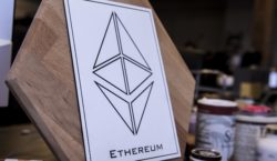 Ethereum Price Could Surge 100% To $260, Popular Analyst Predicts