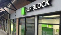 H&R Block is telling its tax customers: Disclose your crypto…