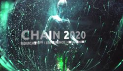 CHAIN2020 Becomes the Largest Blockchain Educational Event Ever