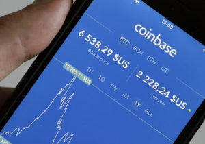 Coinbase Custody Adds Matic To Its Institutional Cryptocurrency Vault