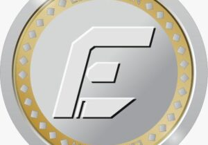 Educacoin – Cryptocurrency X Education.